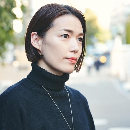 """【40代髪型】2020年トレンドヘア、""""ミニボブ""""でおしゃれを格上げ!"""