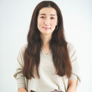安田佑子、髪を切る。寄付をする【ヘアドネーションのやり方】
