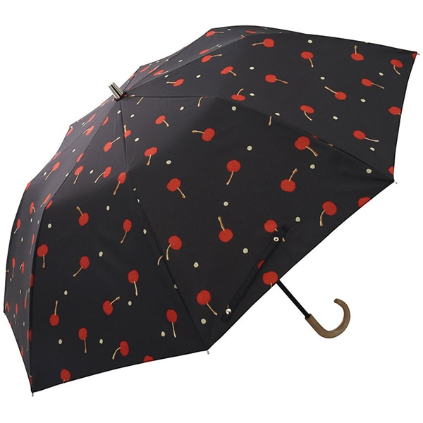 【雨の日】傘、撥水バッグ、レインシューズ。楽しくなるレイングッズ34選
