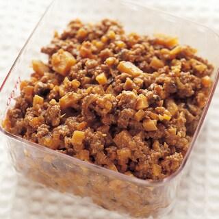 残り野菜まで使い切る「万能作りおきおかず」レシピ
