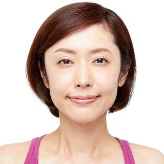 老け顔を若返らせる簡単エクササイズ〜あなたの顔、10歳老けて見られています!