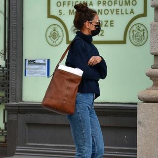 J.Loもアリアナも!セレブがこぞって着けている注目の「高機能マスク」とは?