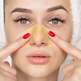 美容のプロが実践「毛穴の黒ずみ」がなくなるひと手間