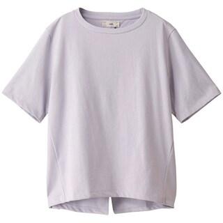 【1万円台まで】「ブラウス&Tシャツ」はトレンドカラーで気分を上げたい!