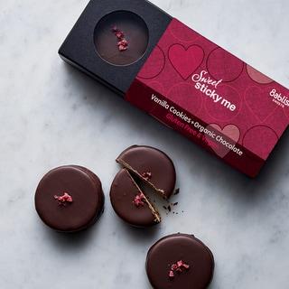 【バレンタイン】人気ブロガー厳選!今年贈りたい「お取り寄せチョコレート」3選