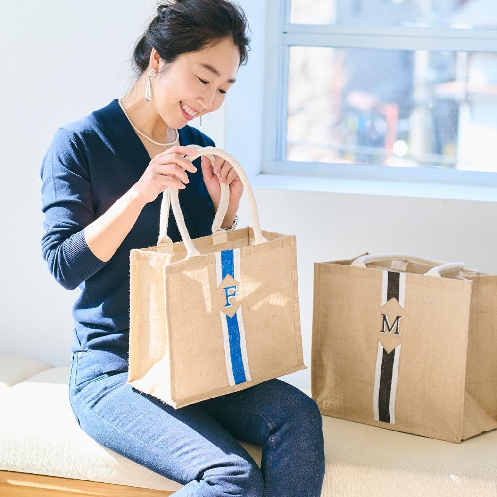 【無印良品の隠れ名品5選】スタイリスト愛用のバッグ、スニーカー、収納グッズ