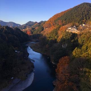 1年ぶりの日本、で思うこと。