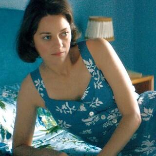 映画『愛を綴る女』~一番幸せな愛し愛され方って?愛に生きるヒロインが私たちに問う女性にとっての普遍的テーマ