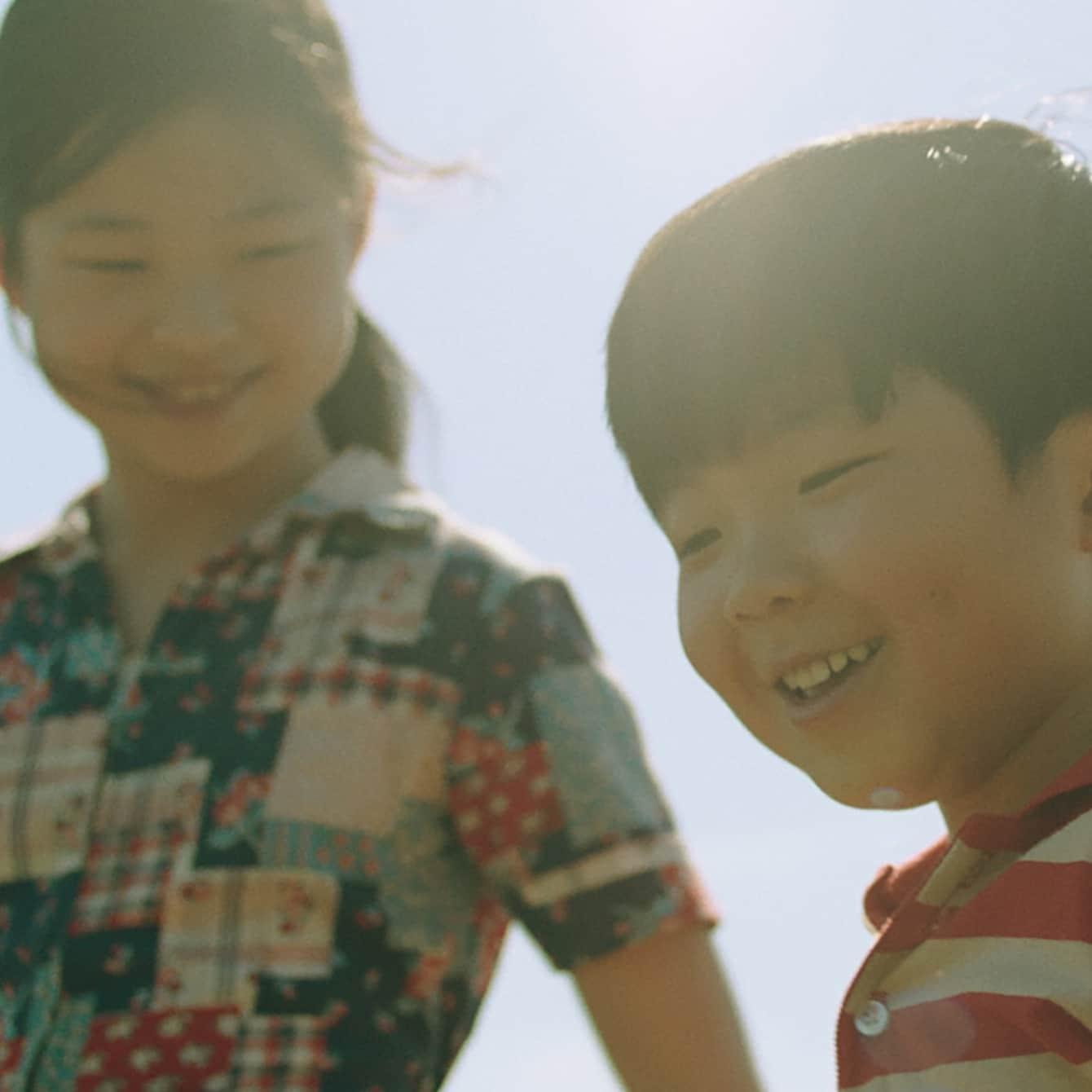 【米倉涼子の新作レビュー】アカデミー賞話題作『ミナリ』で人生の選択について考える