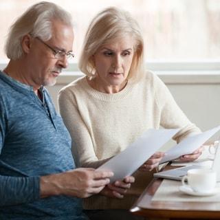 子のいない夫婦がしておくべき「終活」を教えてください【50歳女性】