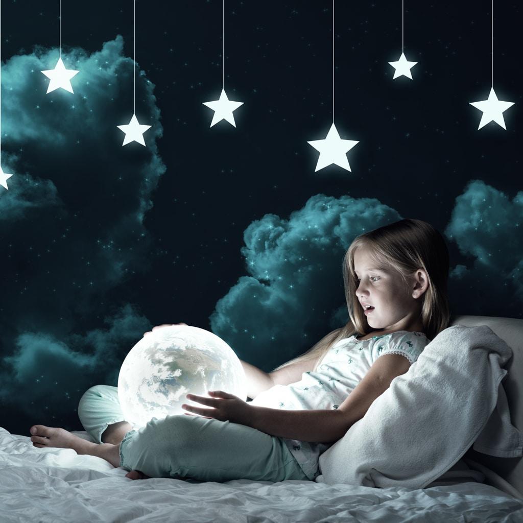 【鏡リュウジ×水晶玉子対談】2020年開運キーワードは「骨格」「伝統」「自由へ」!