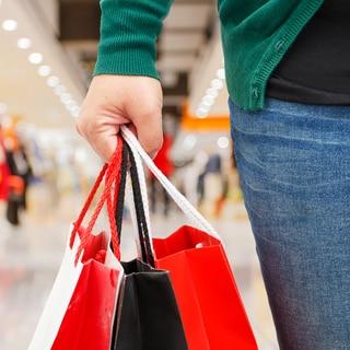 「消費」と「投資」の違いを把握して、お金を使うスキルを上げよう
