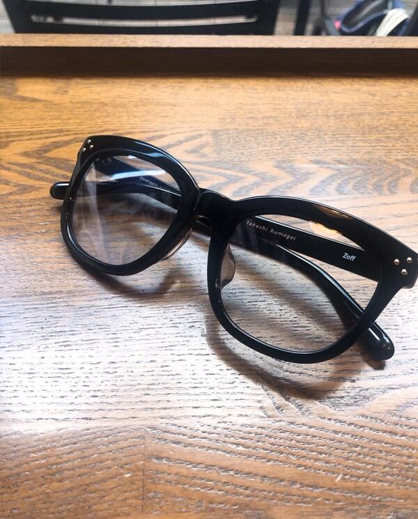 文句なしにいい!ゾフでサングラスを大人買い!スライダー1_2