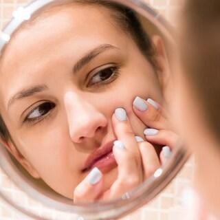 40代の肌悩みNo.1!シミを取る、薄くする方法【美容医療体験レポート】