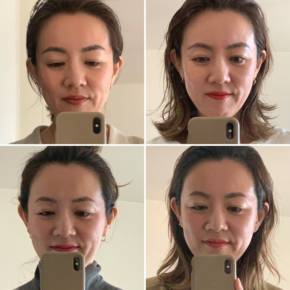 眉毛を研究しつくしたライターの「眉メイク」の結論とは?【#眉毛研究所】