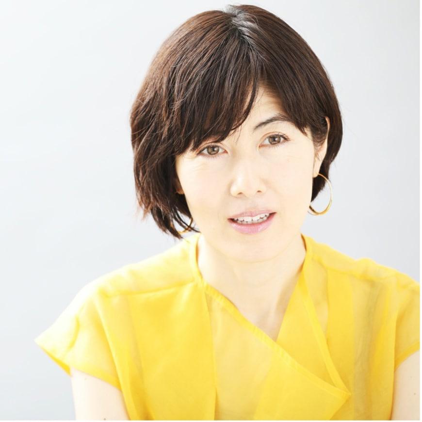 エロにならない男子への生理の伝え方「小島慶子さんと息子の一問一答とは?」