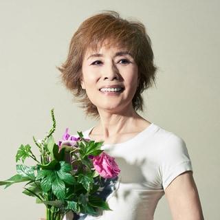 【小柳ルミ子芸能生活50年】40歳の人生の転機、芸能界の妹のような歌手との交流