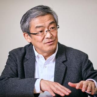 経済のプロのお金との付き合い方「お金はあればいいというものではない」~経済評論家・山崎元さん