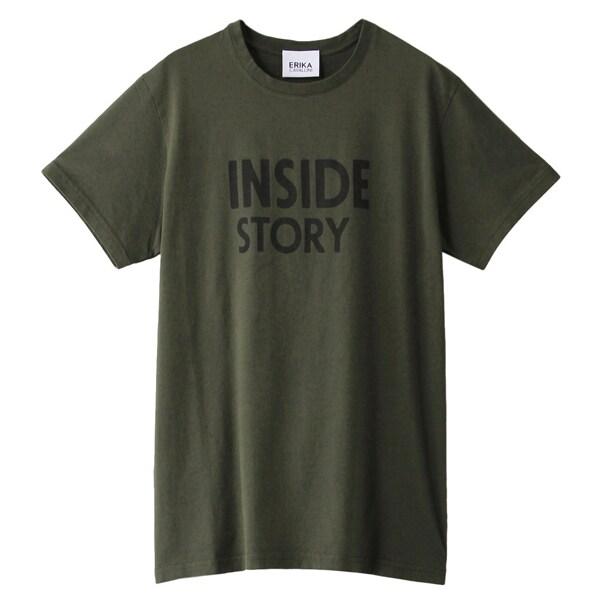 大人に似合う「ロゴTシャツ」はあるのか?エディターが厳選した4点とは