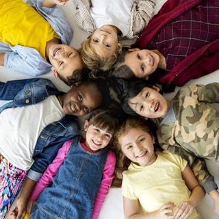 子どもの学力を底上げさせる「非認知スキル」とは何か
