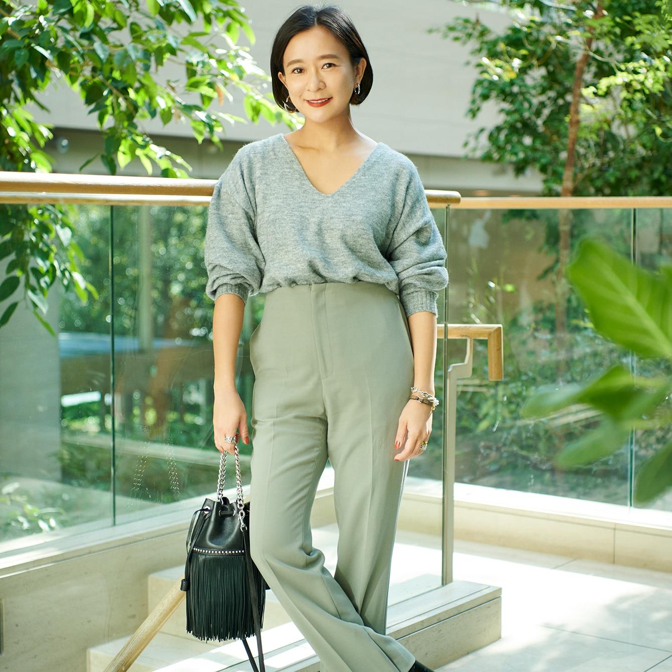 ロンドン在住スタイリストが語る「日本でしか買えない5つのファッションアイテム」