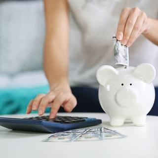 このGW中に取り組みたい「お金が貯まるプチアイデア5つ」