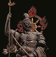 運慶が修理を担当?! 仏像研究の権威に「東寺展」の見どころを聞く!