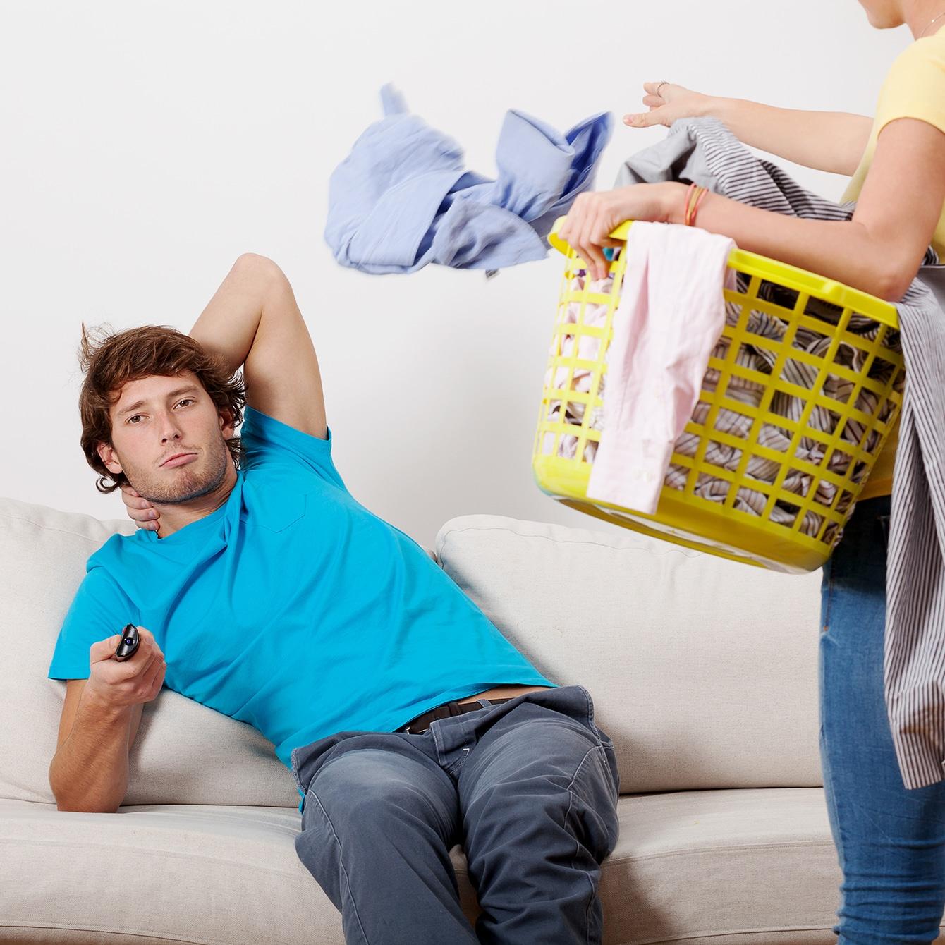 『妻のトリセツ』著者が「何もしない夫」を「頼れる夫」に変えた方法2つ