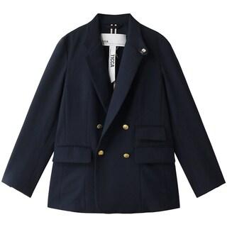 春の新生活で揃えたい人気ブランドのジャケット&セットアップカタログ