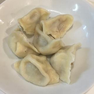 日本に帰ると、中華が食べたくなるワケは