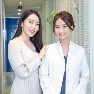 予約の取れない人気女性医師「こけた顔、二重顎におすすめの美容施術とは?」