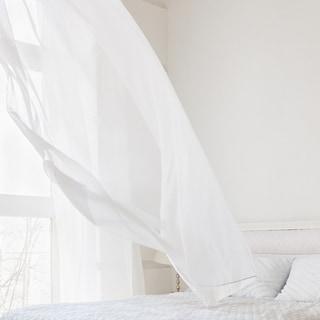 「宇宙元旦(3月20日)」当日は東枕で眠って。前夜&当日の開運アクションとは?【占星術師Keiko】