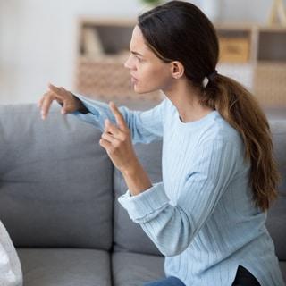 うちの子、愛想がなくって…子の性格を案ずる母に心理学者からのアドバイス