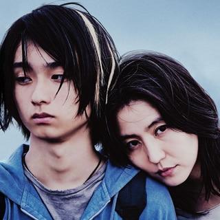 母子の生々しい痛み……役者の演技に圧倒された『MOTHER マザー』【米倉涼子の新作映画レビュー】