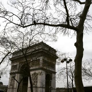 パリの語学学校について その2。