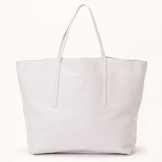 ON&OFFで使えて、軽量かつコスパよしのトートバッグは?