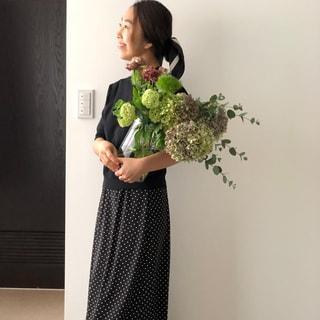【ユニクロ2990円以下】スタイリストの自粛生活から復帰ファッション