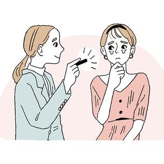 突発性難聴ってどうやって治すの?診察と治療法を医師が解説