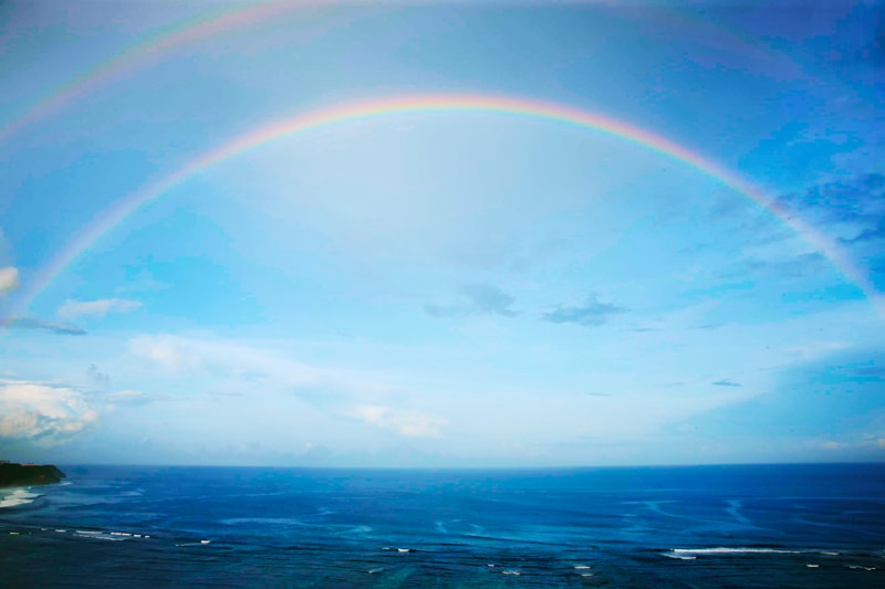 沖縄よりハワイより、「グアム」が子供にも大人にもおすすめな5つの理由スライダー1_1