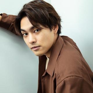 素顔の柳楽優弥「14歳でカンヌ受賞後のトンネル」を語る