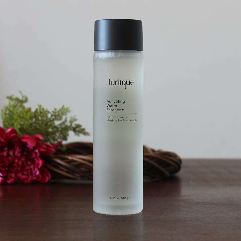 40代に大人気のおすすめのオーガニック化粧水。使ってみたら肌はどうだった?