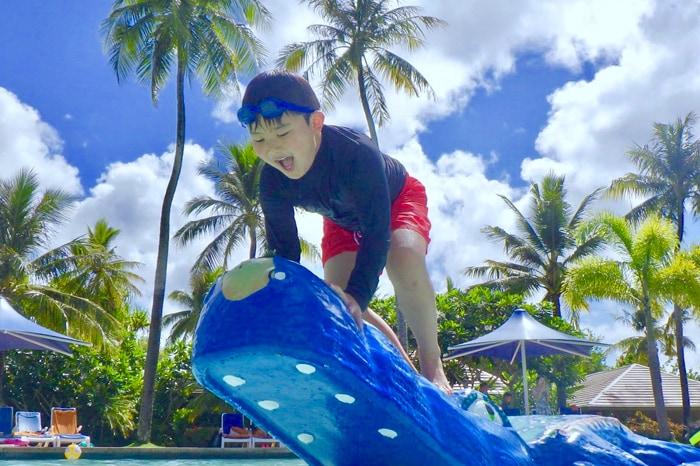 沖縄よりハワイより、「グアム」が子供にも大人にもおすすめな5つの理由スライダー2_1