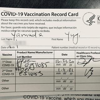 最も有効なコロナワクチンはどれなのか【医師の回答】