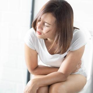 気をつけた方がいい膀胱炎となりやすい人の2つの習慣とは?【医師の回答】