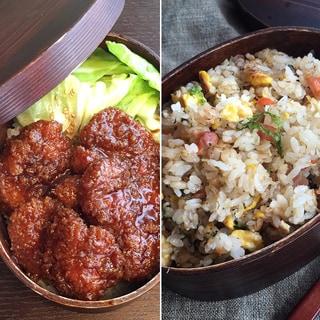 亜希さんの「10分レシピ」で今夜のご飯は決まり!【人気レシピまとめ】