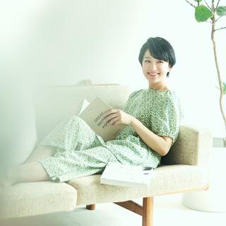 上質な毎日を作るパジャマのススメ[PR]