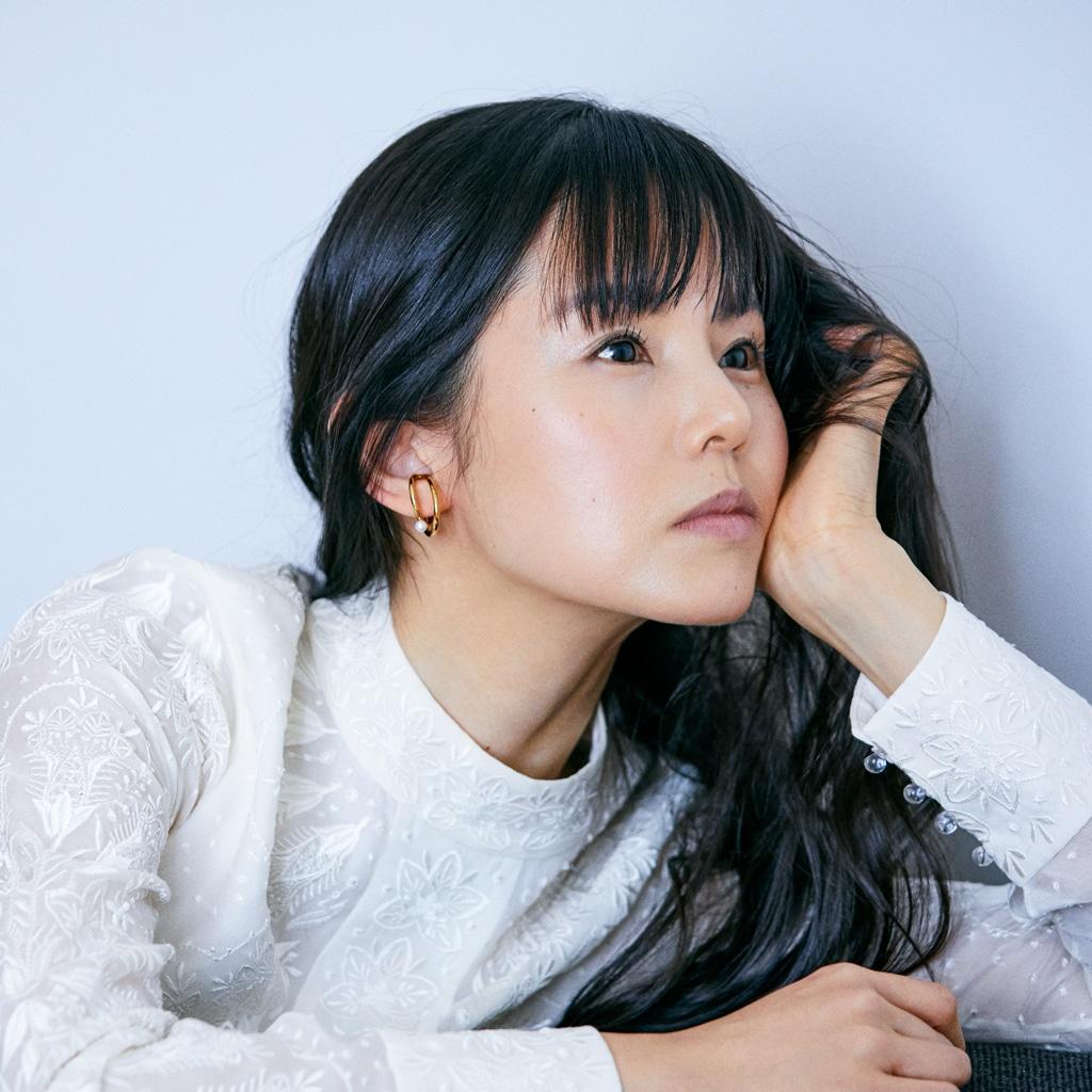 小西真奈美さんの特徴的な歌声にプロデューサーが言った言葉とは