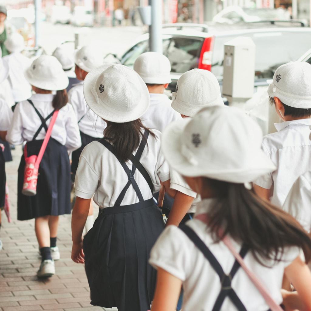 """日本からビル・ゲイツは生まれない。発達障害の権威が指摘する""""全体主義教育""""の罪"""