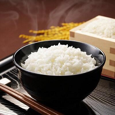 ふるさと納税サイトで人気の返礼品30選【食べ物編】