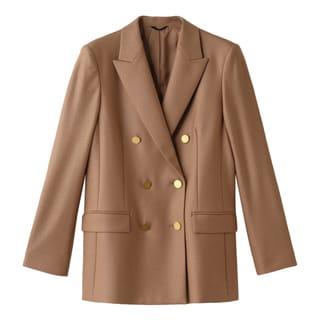 【4万円台まで】秋一番に楽しみたい!今年のトレンドジャケットまとめ